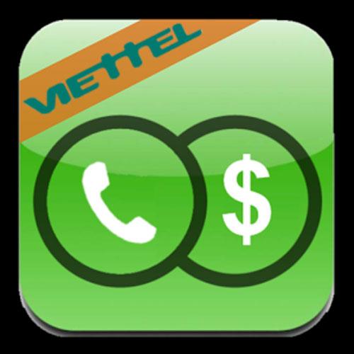 Bảng giá cước sử dụng dịch vụ điện thoại cố định không dây Homephone2