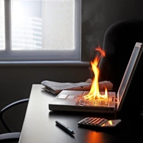 Bí quyết giữ laptop bền lâu