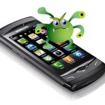 Bí quyết xóa sổ virus khỏi điện thoại di động