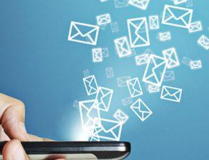 Dịch vụ giá trị gia tăng điện thoại cố định không dây Homephone
