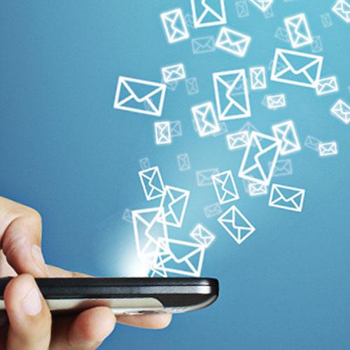Dịch vụ giá trị gia tăng điện thoại cố định không dây