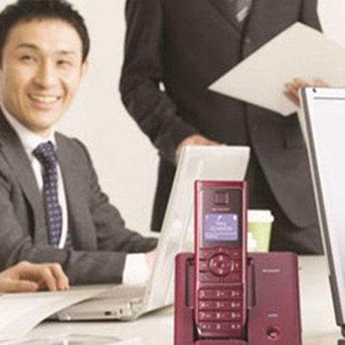 Dịch vụ điện thoại cố định không dây của Viettel