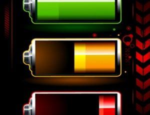 Tăng tuổi thọ pin điện thoại bạn đã biết cách chưa?