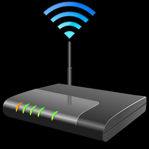 Router Wifi dành cho gia đình phải hội tụ nhiều yếu tố