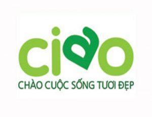 Gói cước Ciao trả trước - cho khách hàng yêu thích âm nhạc