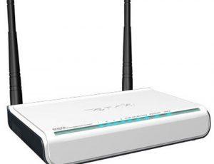 Đặt bộ phát Wifi đúng cách để có độ phủ sóng mạnh nhất?