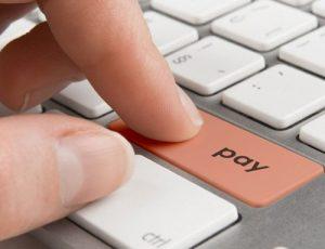 Giá cước sử dụng dịch vụ điện thoại cố định có dây PSTN