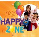 Gói cước Happy Zone - Gói cước đăng ký vùng dịch vụ