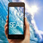 Gói cước Sea+cho di động trả trước của Viettel