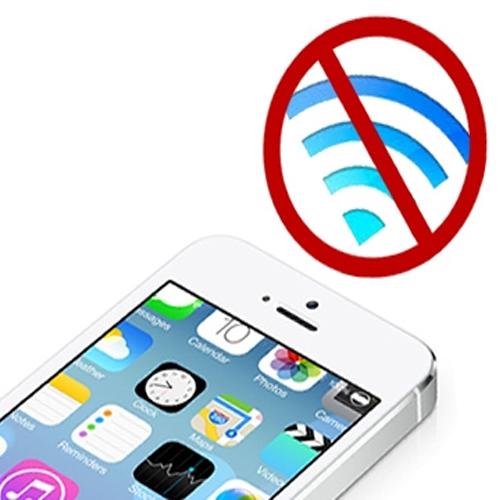 Hạn chế sự tác động của sóng WiFi trong đời sống
