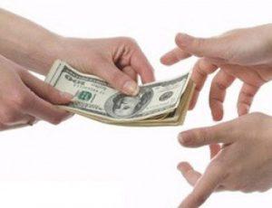 Hình thức thanh toán cước sử dụng dịch vụ điện thoại cố định có dây PSTN hàng tháng