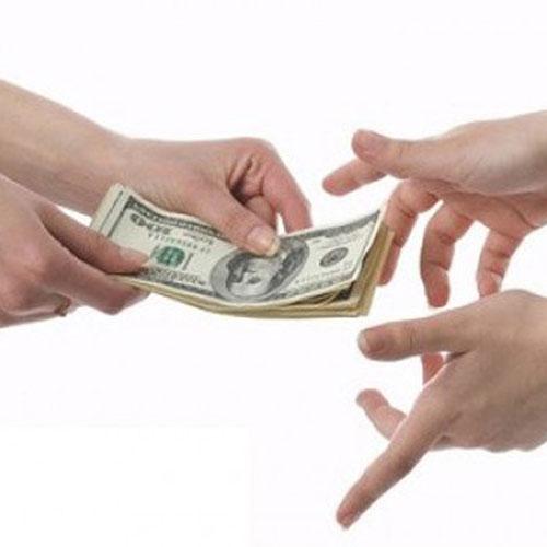 Hình thức thanh toán cước sử dụng dịch vụ điện thoại cố định Viettel
