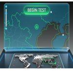 Kiểm tra tốc độ internet mạng Viettel, FPT, VNPT bằng Speedtest