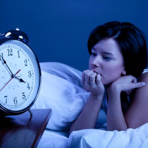 Lạm dụng sóng Wifi gây mất ngủ