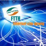 Dịch vụ Internet cáp quang có những lợi ích gì?