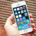 Tăng dung lượng lưu trữ cho điện thoại phải làm sao?