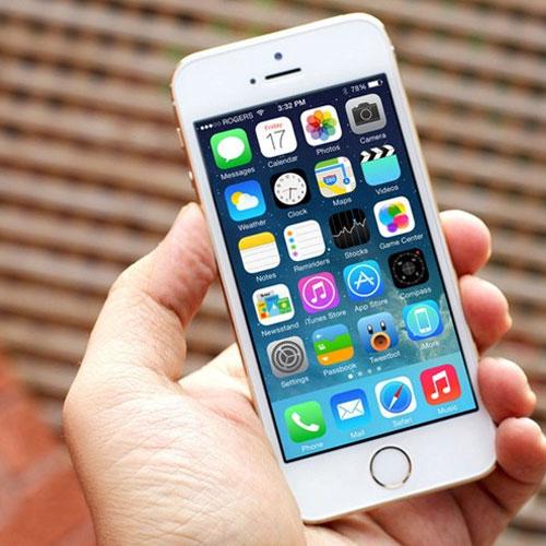 Tăng dung lượng lưu trữ cho điện thoại