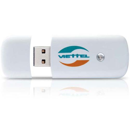 Áp dụng cho USB 3G