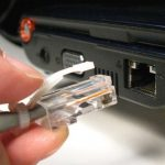 Cách bấm dây mạng đơn giản tại nhà ai cũng làm được