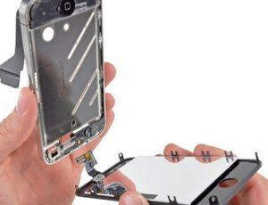 Điện thoại liên tục bị đơ bạn phải xử lý như thế nào?