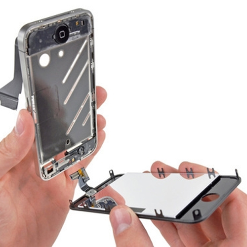 Cách khắc phục tình trạng điện thoại di động bị đơ