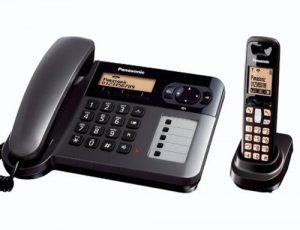 Cách chọn điện thoại cố định bạn nên biết