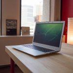 Sử dụng laptop đúng cách bạn đã biết chưa?