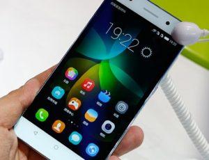 Đâu mới là chiếc điện thoại di động bạn cần tìm?