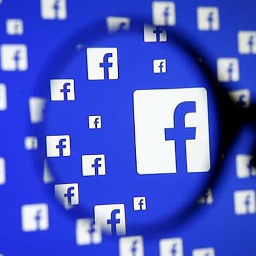 Gỡ bỏ trình duyệt Facebook trên điện thoại di động