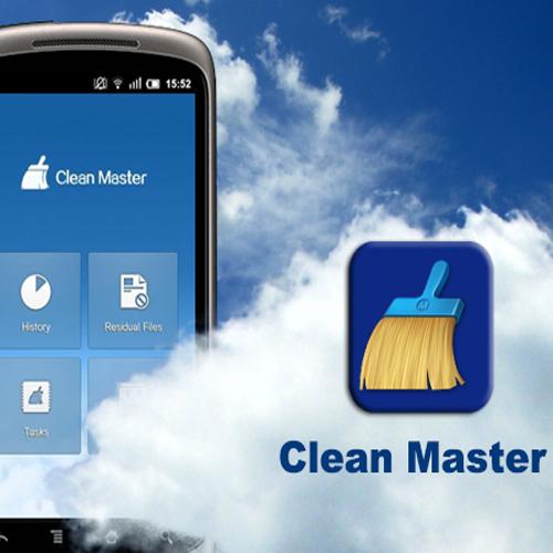 Clean Master và những ứng dụng dọn dẹp liên quan