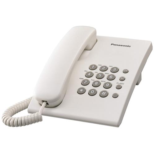 Đừng lãng quên điện thoại cố định