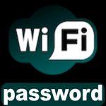 Mạng WiFi của bạn có thực sự an toàn?
