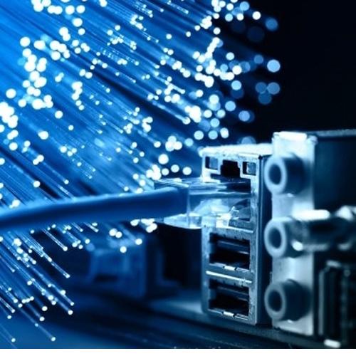 Lắp đặt thuê bao mạng Internet tiết kiệm ai cũng cần biết