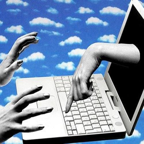Máy tính bị kẻ lạ xâm nhập có những biểu hiện đáng ngờ nào?