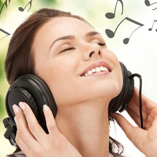 Cách sử dụng tai nghe để có đôi tai khỏe
