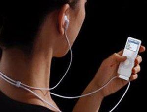 Tai nghe và sự ảnh hưởng đến thính giác