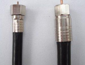 Thủ thuật tự tạo đầu dây truyền hình cáp cực đỉnh