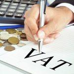 Nội dung sửa đổi luật thuế GTGT áp dụng từ 1-7-2016