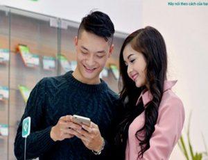 Gói cước 3G của Viettel - Cách đăng ký và sử dụng