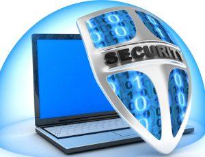 Tự bảo vệ mình trong môi trường Internet
