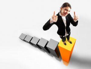 Giải pháp đột phá để tăng doanh số bán hàng và tạo dựng thương hiệu!