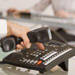 Cách đăng ký điện thoại bàn giá rẻ (MỚI NHẤT)