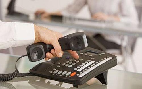 Cách đăng ký điện thoại bàn giá rẻ Viettel