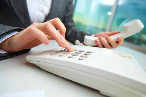Sở hữu số cố định đẹp tạo niềm tin với khách hàng.