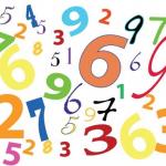 Số đẹp điện thoại - Quà tặng ý nghĩa nhất