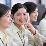 Các doanh nghiệp ưu tiên lắp điện thoại cố định, tại sao vậy?