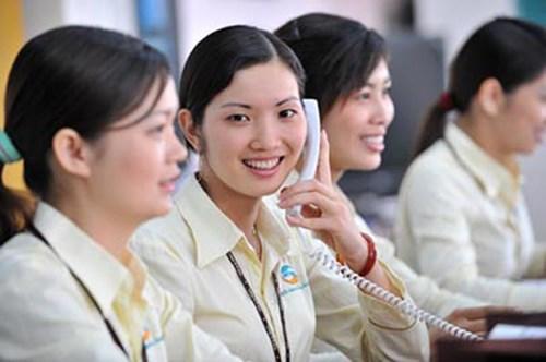 Tại sao các doanh nghiệp ưu tiên lắp điện thoại cố định?