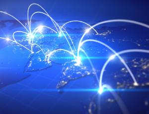Thủ tục đăng ký dịch vụ kênh thuê riêng Quốc tế – IPLC