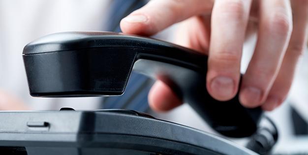 Lưu ý khi lắp điện thoại cố định Viettel