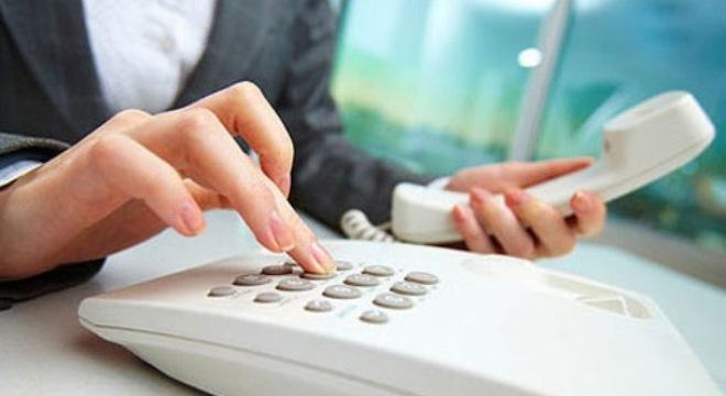 Điện thoại cố định Viettel - Kho SỐ ĐẸP